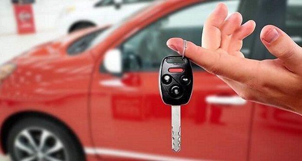 از دادوستدهای قولنامه ای خودرو پرهیز کنید