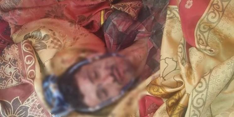 مقام یمنی: فرانسه 38 یمنی را کشته یا زخمی کرد