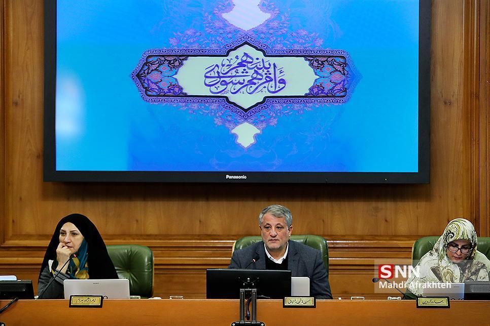 شورای شهر 3 شهردار عوض کرد، اما همچنان در حسرت مدیریت قالیباف