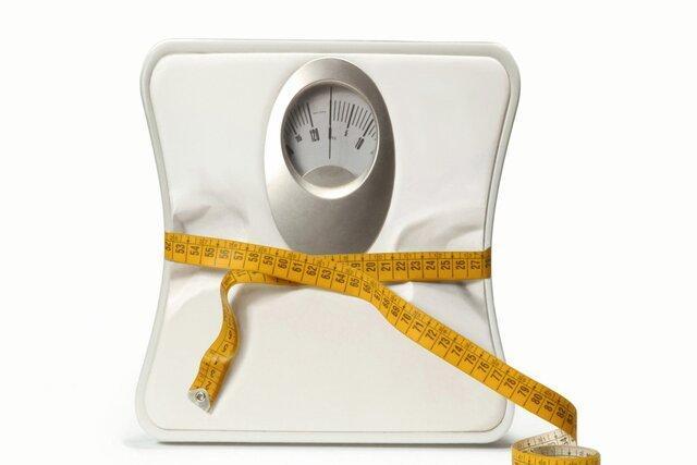 تاثیر چاقی در کاهش عوارض درمان سرطان