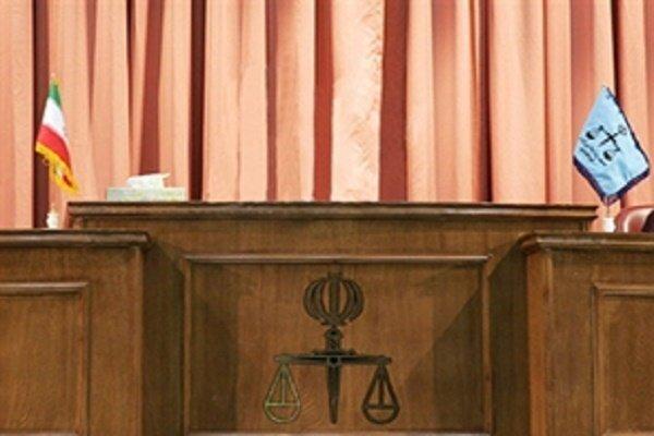 شرایط شاهد مورد تأیید در قانون ایران