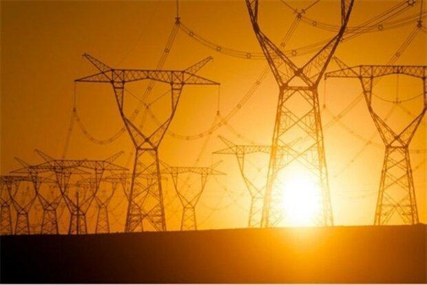 3800 مگاوات در بخش مصرف برق کشور صرفه جویی شد