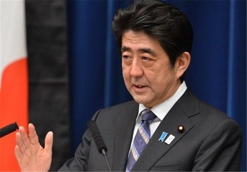 رهبران آسیا و اروپا باید درباره کره شمالی و دریای جنوبی چین مذاکره نمایند