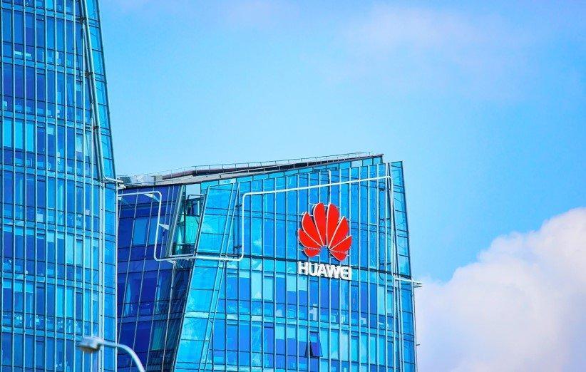 هواوی در صدر پرفروش ترین های بازار گوشی های هوشمند 5G؛ پیشتاز در فناوری نوین