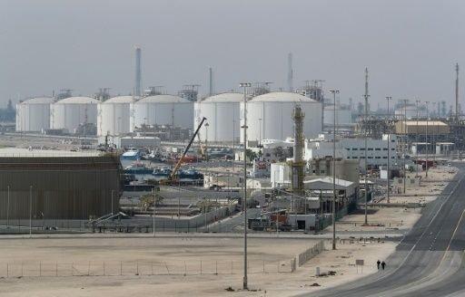 زنگ خطر کمبود عرضه گاز طبیعی مایع به صدا درآمد