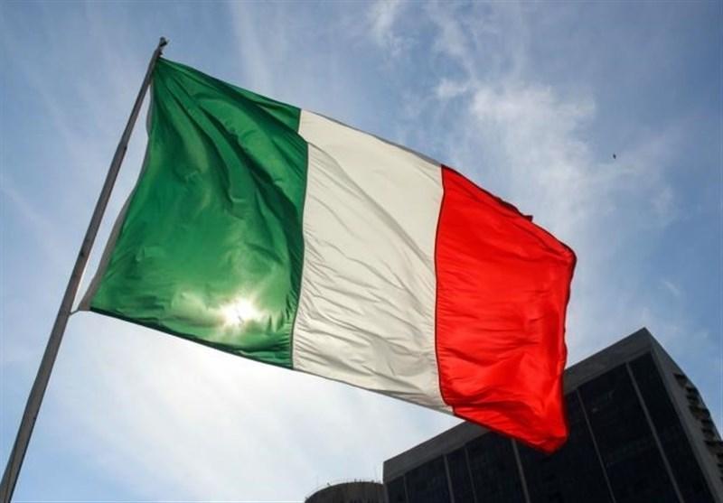 ویروس کرونا مدارس و دانشگاه های ایتالیا را به تعطیلی کشاند