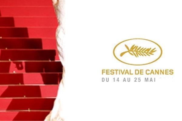 برنامه هفته منتقدان جشنواره کن اعلام شد، حضور یک فیلم از غزه