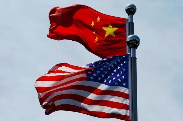 زیان های جنگ تجاری برای آمریکا و چین