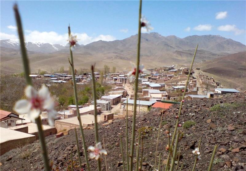 ساختمان های روستایی طبس در مقابل زمین لرزه مقاوم و ایمن است