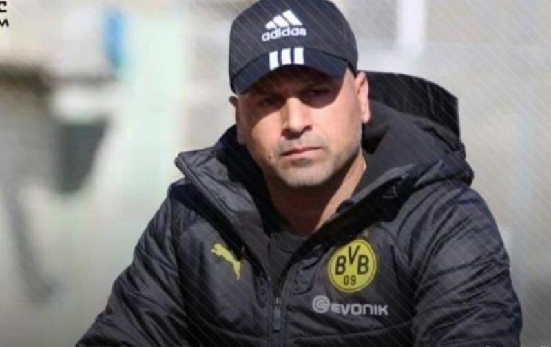 ابتلای نخستین ورزشکار عراقی به کرونا
