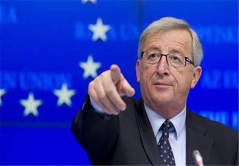مخالف خروج یونان از منطقه یورو هستم