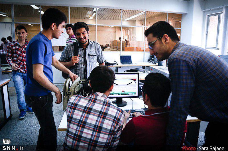 مهلت ثبت نام وام تحصیلی دانشگاه ارومیه تا 7 اردیبهشت تمدید شد