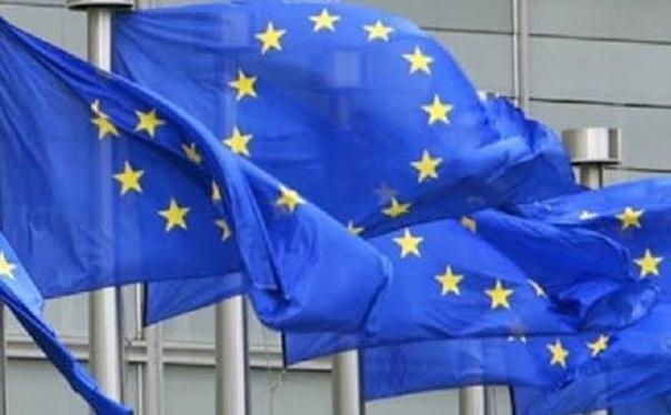 اروپا در مقابل اقدامات ضد بشری آمریکا مواضع جدی اتخاذ کند