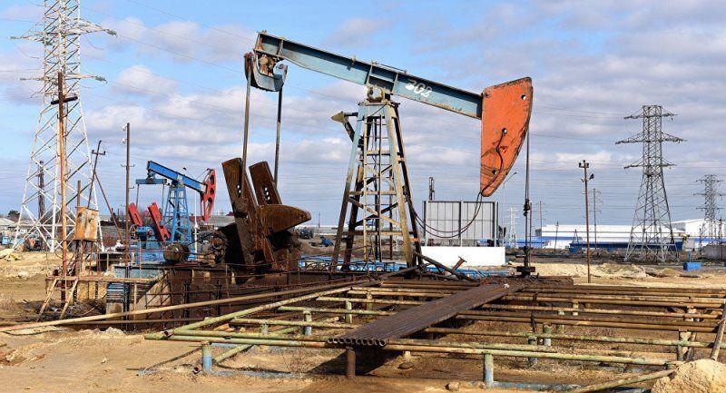 خبرنگاران جمهوری آذربایجان کاهش تولید نفت را در قالب توافق اوپک پلاس آغاز کرد