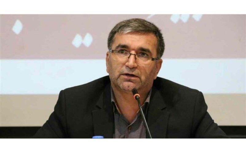 خبرنگاران پرداخت حقوق معلمان خرید خدمات خراسان رضوی در انتظار تخصیص اعتبار