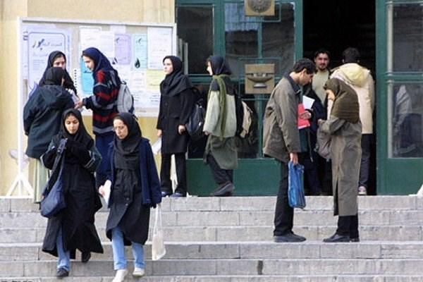 چه دانشجویانی از 17 خردادماه به دانشگاه ها باز می گردند؟