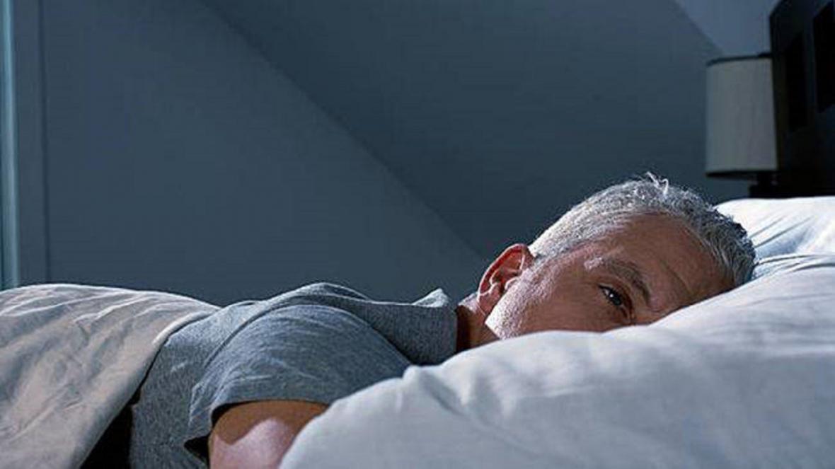 چگونه می توان کم خوابی شبانه را جبران کرد؟