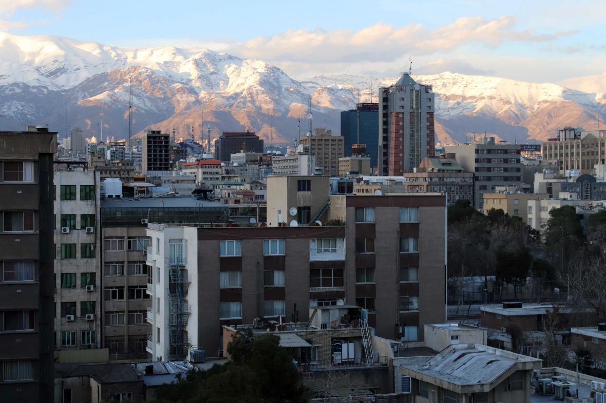 اعلام زمان تکمیل ثبت نام متقاضیان ودیعه مسکن در تهران