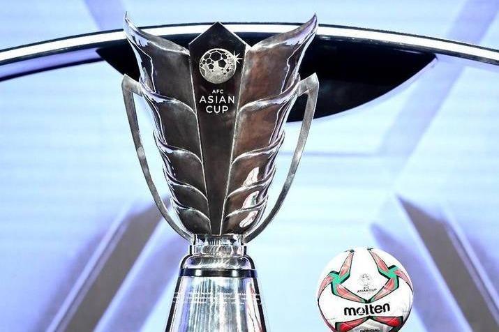 اعلام رسمی نامزد های میزبان جام ملت های آسیا 2027 ، از ایران خبری نیست!