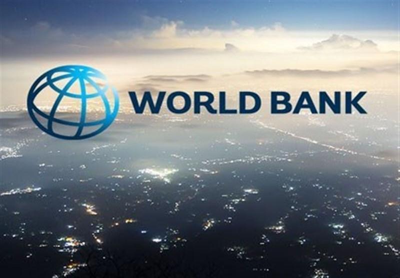 بانک جهانی:کرونا باعث افت 8 تا 11 درصدی تولید در کشور های درحال توسعه می شود