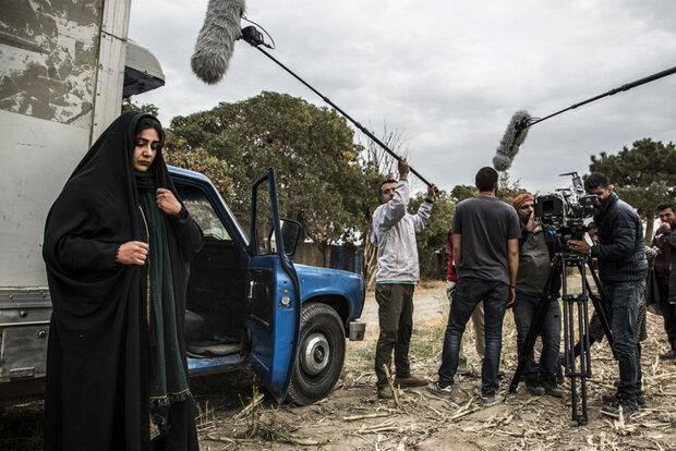 اکران آنلاین 3 فیلم دیگر به خاتمه رسید