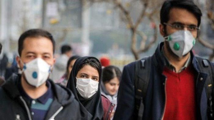 اجباری شدن ماسک به شرط هزینه از جیب مردم، قیمت ماسک از 15 تیر چقدر خواهد بود؟