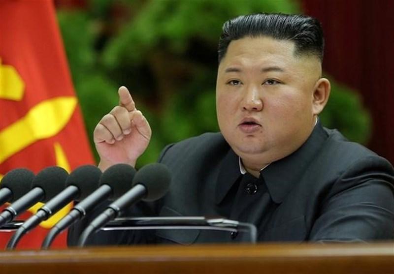 آمریکا، ژاپن و استرالیا: کره شمالی به میز مذاکرات بازگردد