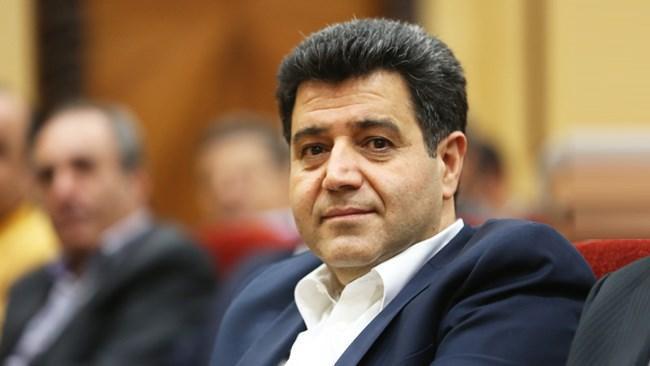 چهار پرده از مسائل بنگاهداری در ایران