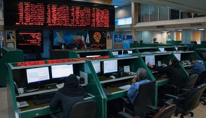 پیش بینی تکنیکال بازار سهام ، بورس چه خواهد شد؟