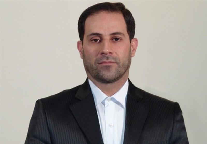 مصاحبه، استاد دانشگاه لبنان: فقط با قدرت می توان جلوی اقدامات تجاوزکارانه آمریکا ایستاد