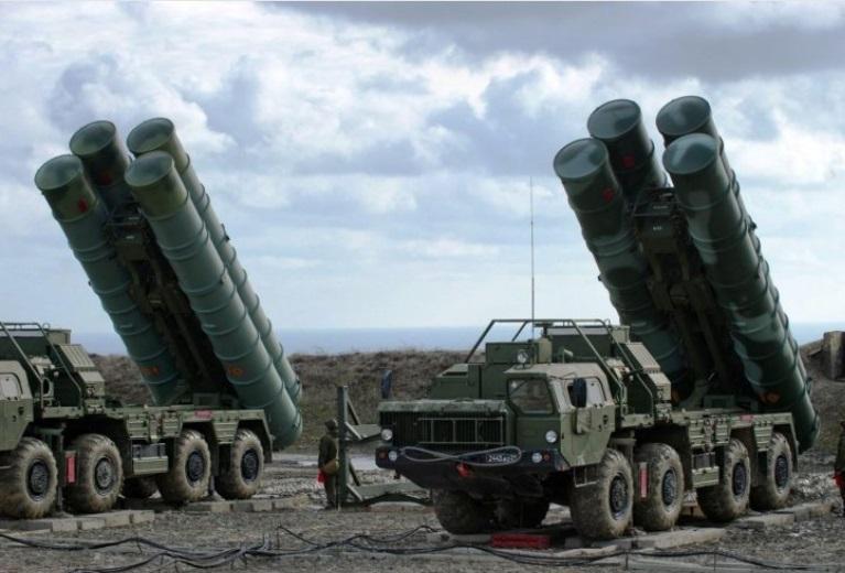 الجزیره: روسیه در لیبی اس300 مستقر کرد، مزدوران روسی برای ژنرال حفتر می جنگند