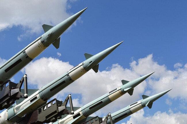 آمریکا می تواند مانع فروش تسلیحات روسیه و چین به ایران گردد؟