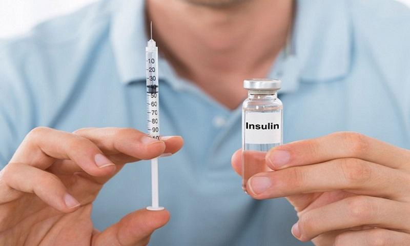 جزییات واردات 113 میلیون دلاری انسولین، کاهش 52 درصدی واردات سرسوزن انسولین