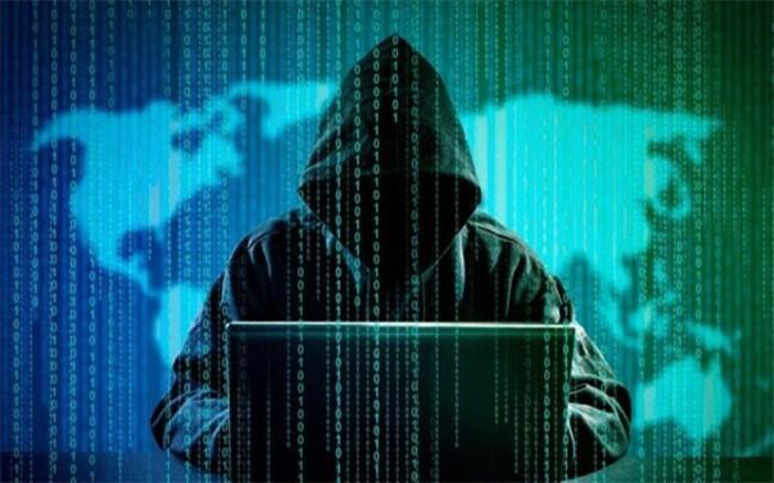 کانادا، ایران را به کوشش برای انجام حملات سایبری متهم کرد