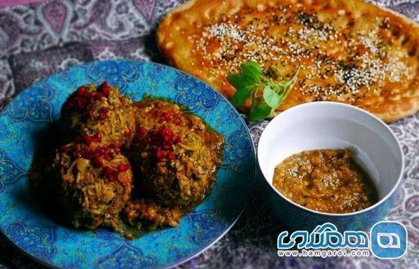 تاکید بر فراوری محتواهای تصویری و ویدیویی در حوزه گردشگری خوراک