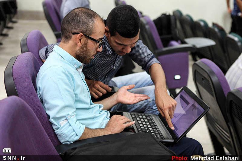 زمان مصاحبه فوریت های پزشکی دانشگاه علوم پزشکی تبریز در اطلاعیه ای اعلام شد