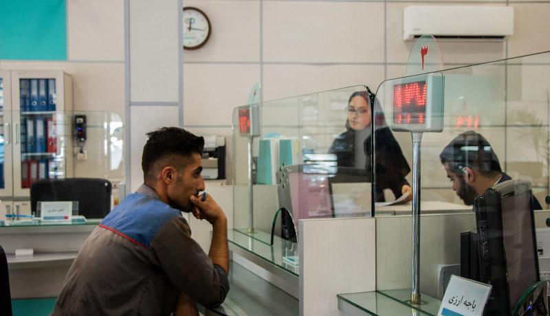 اقدام عجیب بانک ها علیه بورس ، نرخ سود بانکی خودسرانه افزایش یافت؟