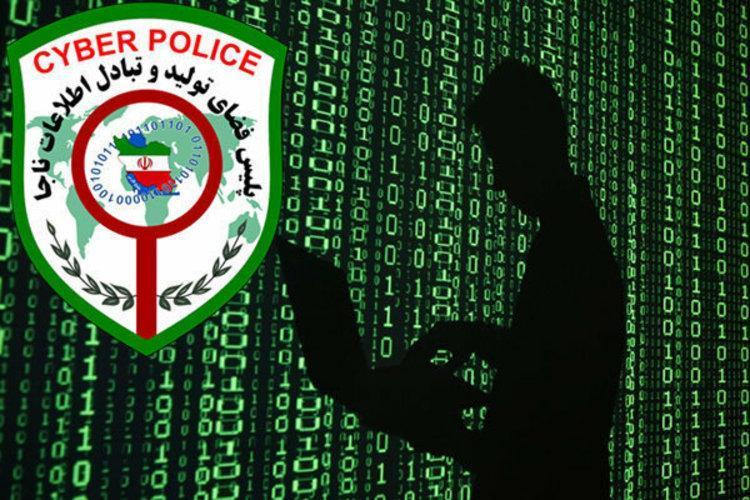 عامل انتشار ویدئوی آزار دو کودک کار بازداشت شد