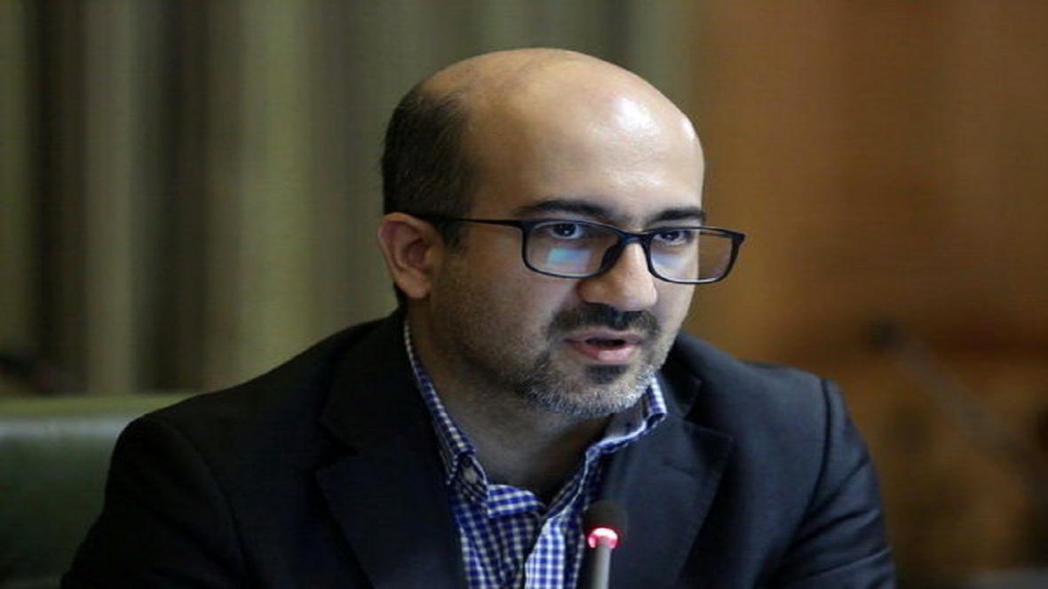 واکنش سخنگوی شورای شهر به افزایش قیمت بلیت مترو