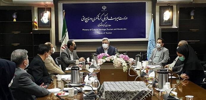 برنامه ریزی ایران برای جذب تماشاگران جام جهانی قطر