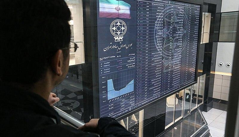 جهش 19 هزار و 730 واحدی شاخص بورس تهران