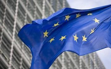 آنالیز تحریم های ترکیه در اتحادیه اروپا