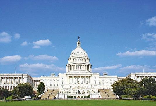 حمله سایبری به خزانه داری آمریکا