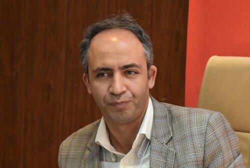 سال 1400 سال ابهام اقتصاد ایران است، زمینهها برای افزایش رکود بیش از همواره آماده است