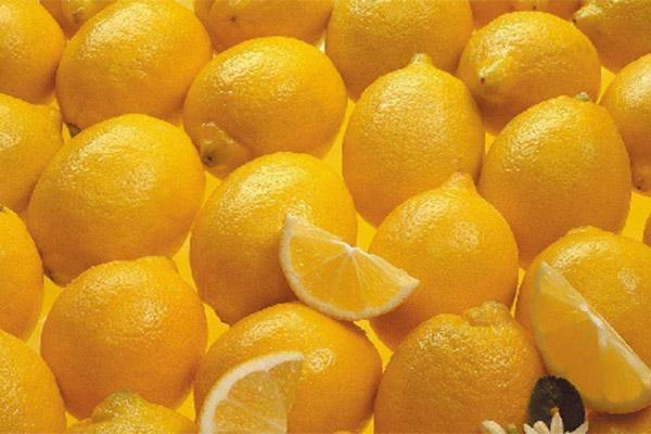 آشنایی با فواید و خواص پوست لیمو ترش