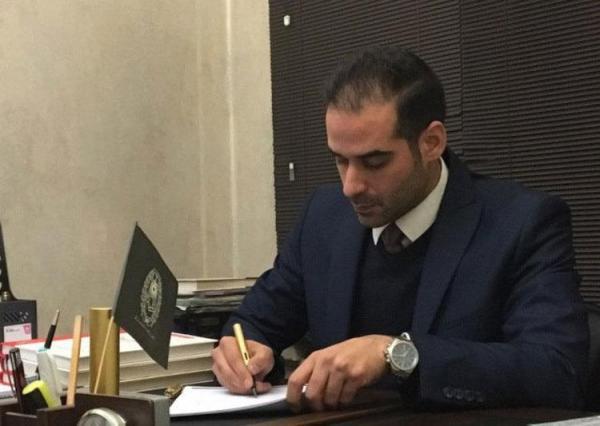 ارجاع پرونده سه محکوم به اعدام حوادث آبان98 به دادگاه