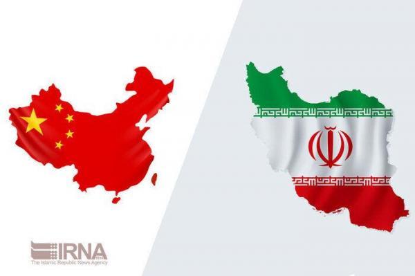 خبرنگاران محور تهران-پکن و نگرانی های کاخ سفید از ترامپ تا بایدن