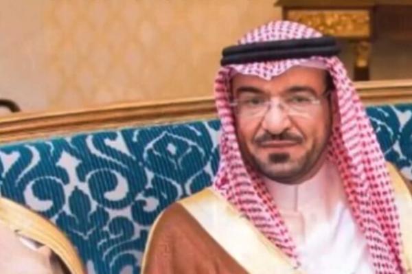 دولت عربستان از سعد الجبری به اتهام اختلاس شکایت کرد