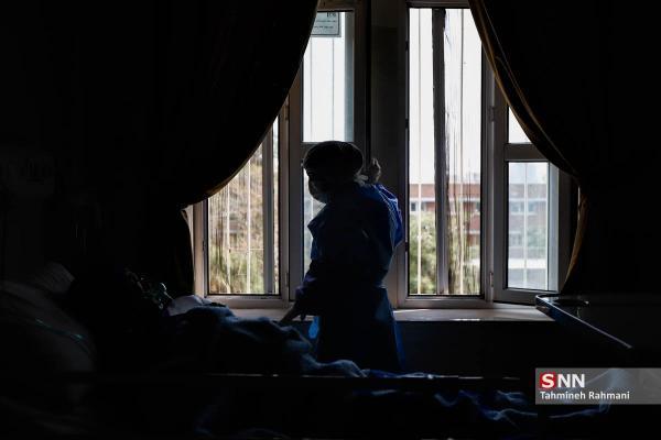 بیمارانی که قربانی بی عدالتی می شوند، اقدامات مقابله با نابرابری در حوزه بهداشت و درمان چیست؟