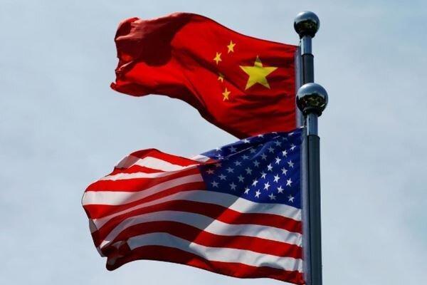 نمایندگان چین و آمریکا درباره برجام و ایران مصاحبه کردند